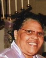 Carolyn Starr Halfkenny (Downing)