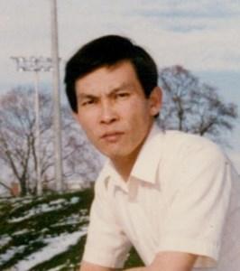 Xuan Minh  Le