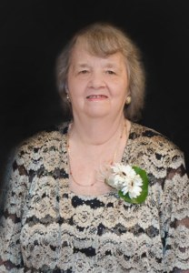 Pauline Annette  Vadnais