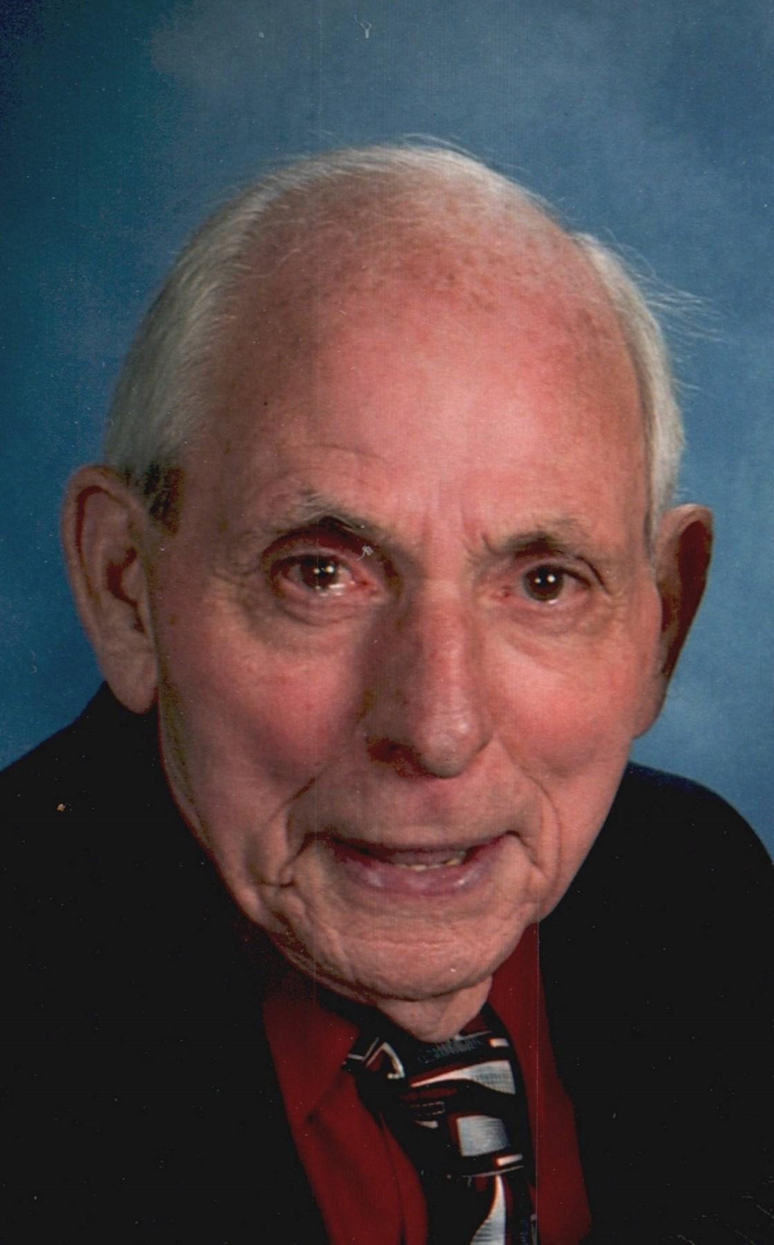 Joseph S  Jones Obituary - Louisville, KY