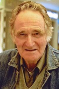 George Wilson  Fraser