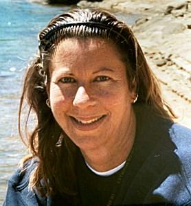Kimberly Ann  Taggart