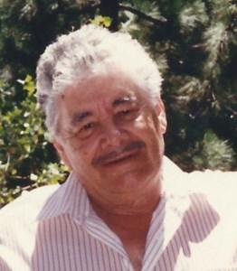 Martin  Griego