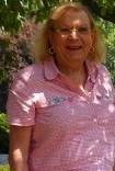Bobbi Renae  Swan