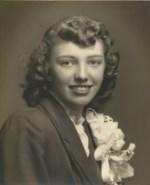 Roberta Eul