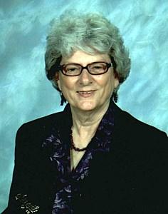 Judy Lyn  Dugas