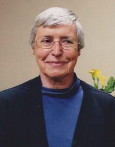 Lola Laverne  Bazemore