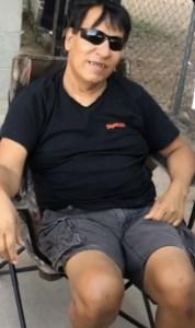 Juan  Jaquez Sanchez