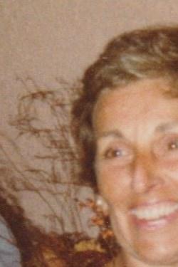 Ann G.  Mahon