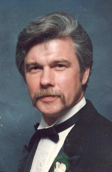 William M.  Taggart