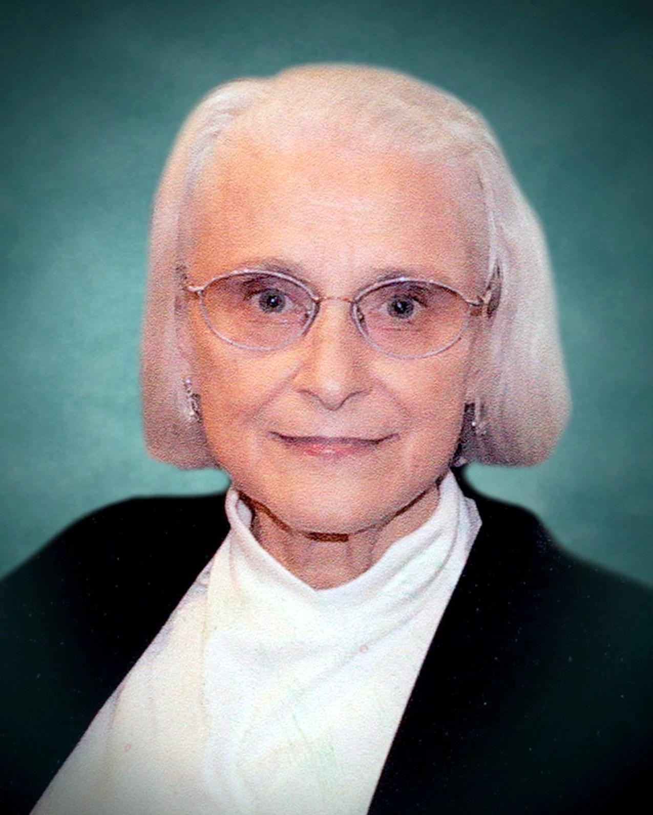 Sharon Rae  Yunker