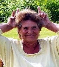 Patricia A  Tate Obituary - Ogdensburg, NY