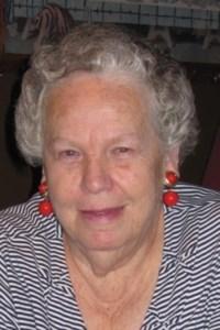 Eloise  Roberts