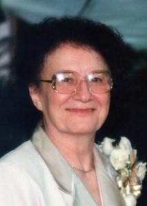 Lexie V.  Pavlicek