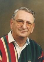 Kenneth Parsley