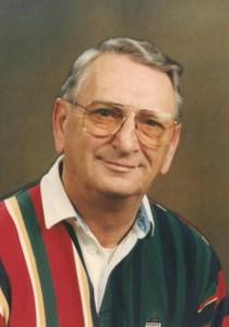 Kenneth M.  Parsley