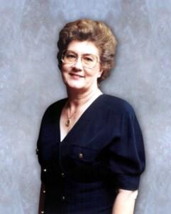 Jeanette Richter  Matzke