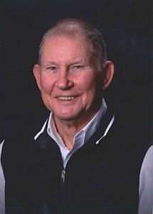 Jerald E.  Miller