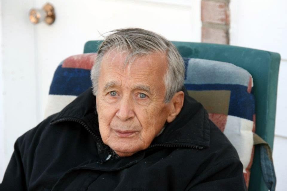 David  Lamontagne