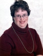 Kristin Stedje
