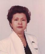 Alegria Silva