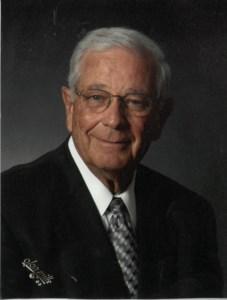 Jack D.  Mobley