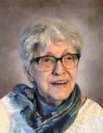 Monique Dallaire