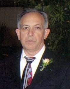 Mario  Campese