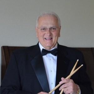 Edwin L.  Roth Sr.