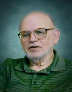 William L.  Hyatt