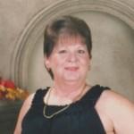Brenda Elkins