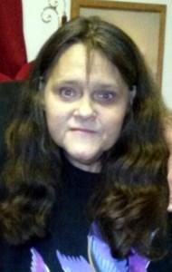 Lisa Kay  Thomas