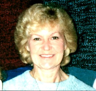 Mrs. Betty  Clements
