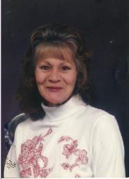 Mrs. Esther  Duran