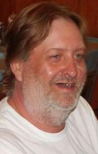 Frank W.  Garrison