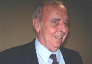 Richard Arthur  Nutter