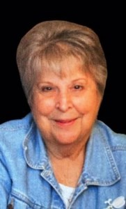 Jennie E.  Neff