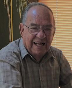 Ballard  Ingram