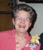 Retta KRELLER