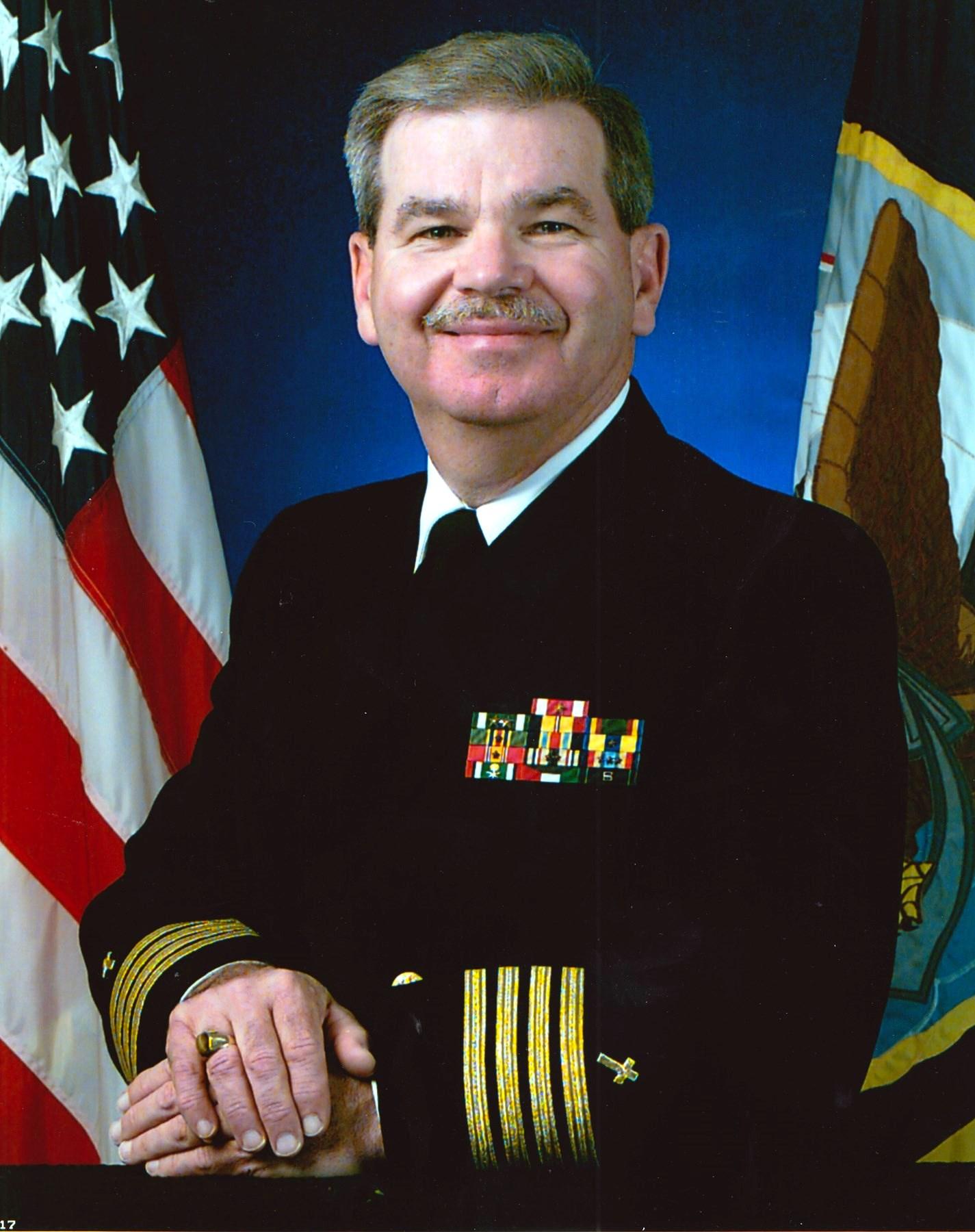 Roy Lynn  Bebee