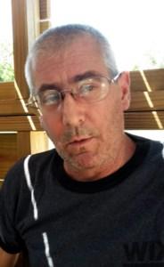 Paul Eric  Lender