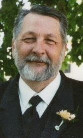 Jerry L.  McDaniel