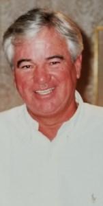 Robert Keating  Delaney