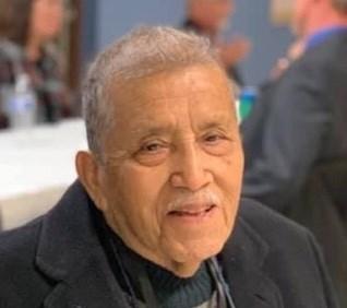 PAUL C  NUNEZ