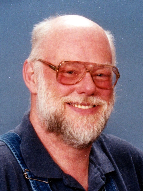 Lawrence W.  Gleason