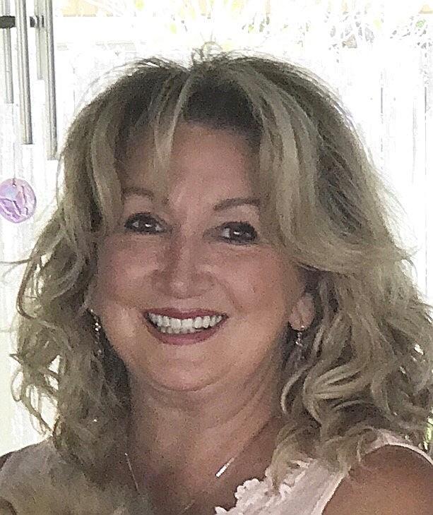 Catherine Ann  Boudreaux