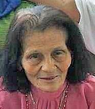 Josefa  Pineiro