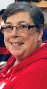Virginia Ruth  Lawless