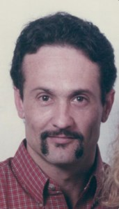 Kevin Christy  Haynes