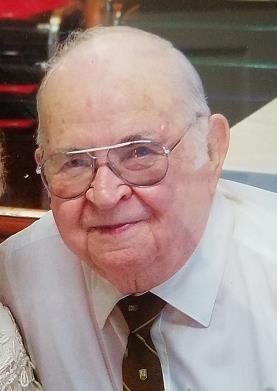 William LenoirNc Obituary LenoirNc Fox Fox Allen Obituary William Allen 80vwOmNn